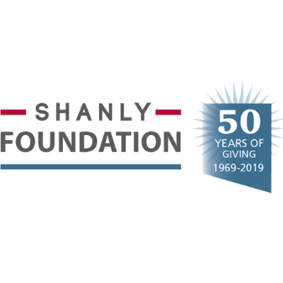 Shanley Foundation Logo