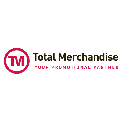 Total Merchandise Logo