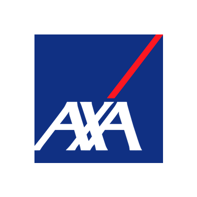 AXA Partners UK and Ireland